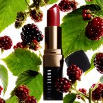 bobbibrown-blackberries-final-c1