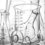 chemistryglasstestshoot-120