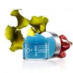 h2o-oasis-single-seaweed