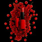 redcurrants-lipstick-final