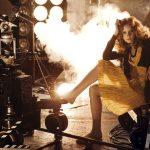 6-1195031112-passion-capture-productions-photo-production