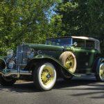 1932-auburn-8-100-custom-phaeton-copy-2