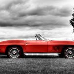 corvette-with-one-on-one-preset-2-1-of-1