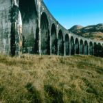 glennfinnan-viaduct-scotland
