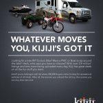 kijiji-powersports-ad