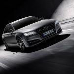 audi-s8.jpg-px-group-post-production-and-cgi-14-sept-15