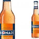 bionade-cgi-test
