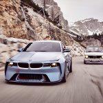 bmw-rgb-m04-dcc068-car2car-03