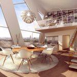 chau43-int-penthouse-04-pm-web-optimiert
