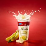 emmi-rgb-shake-banane-splash-web