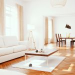 livingroom-01-test-01-n-raum