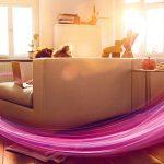 tel-39l-sofa-quer
