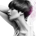 wella.jpg-px-group-post-production-and-cgi-14-sept-15