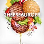 zwi-srgb-kaufhof-aktion-cheeseburger