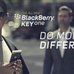 balckberry-keyone-curtet-patrick-advertising-photographers