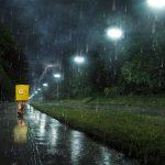 8-post-regen