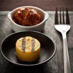 1.3-rocco-paladino-food-photographer