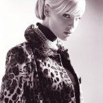 1.7-marco-girolami-fashion