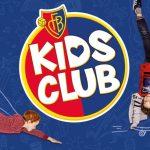 fcb-kidsclub-03