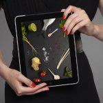 Gastronomics AG – gastronomics