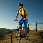 cycling-002