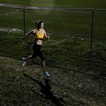 runner-004