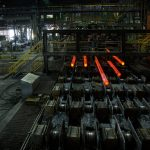 shindov-productionparadise-corporateind-march17-03