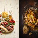 04-jan-brunclik-food-and-drink-photography-and-motion