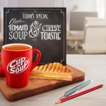 cup-of-soup-master-2