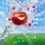 03-this-water-apple