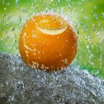 03-this-water-orange