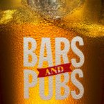 04-timeout-pubs-and-bars