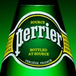 1309-perrier-bottle-