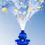 1393-sprite-hydrant