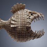 1420-fish