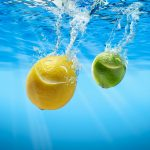 1478-this-water-lemon-and-lime