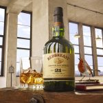 1705-redbreast-whiskey
