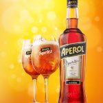 1706-aperol-v09-flare-flat