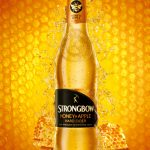 1719-strongbow-honeyapple-top-v1.0