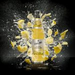1797-lemon-carling