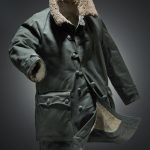 1857-theobsessive-m1909-swedisharmyfieldcoat-023