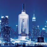 2-1741-new-amsterdam-vodka
