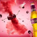 Ray_Massey_Food_Drink_Still_Life_Photographer-Redds-Cherry_Hori