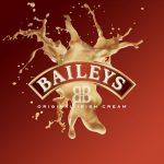 baileys-splash
