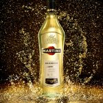 image-1-martini-gold