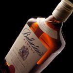 image-12-ballentine-whiskey
