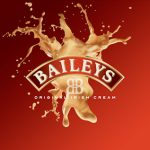 image-3-baileys