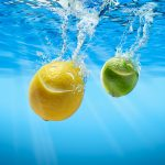 image-5-this-water-lemon-and-lime