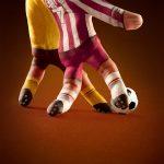image-6-eccles-footballer