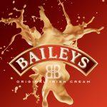 image12-1498-baileys-splash-ad